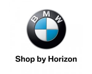 Code réduction Shop Bmw