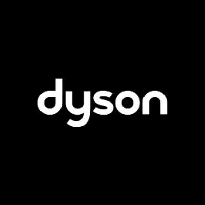 Code reduction & Dyson code promo Dyson