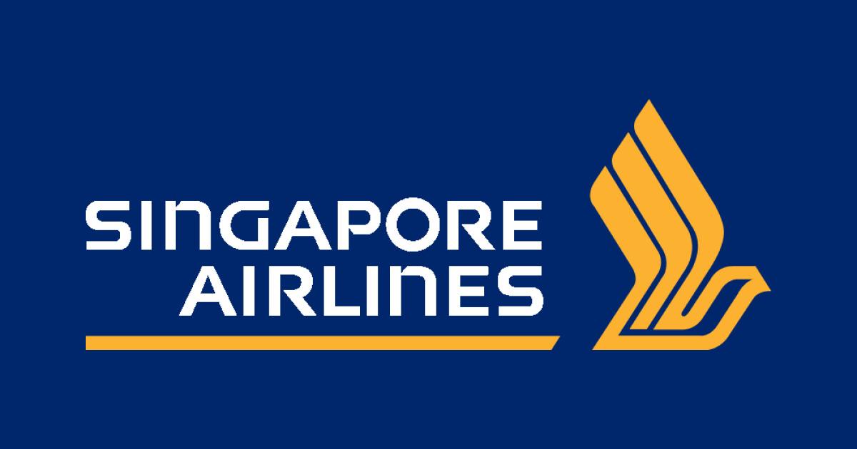 Code promo Singapore airlines