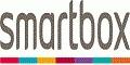 Code Parrainage Smartbox