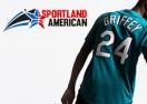Code promo Sportland American