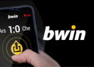 Code promo & Code réduction Bwin Sports