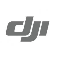 Code réduction DJI