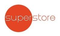 Code réduction Superstore