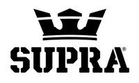 Code promo Suprafootwear
