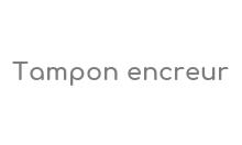 Code promo Tampon Encreur