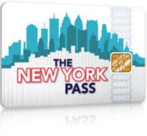 code promo New York Pass