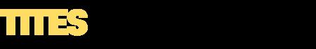 Code Promo Titeschaussettes & Code Réduction