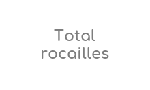 Code promo Total Rocailles