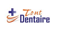 Code promo Tout Dentaire