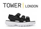 Code réduction Tower London