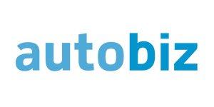 Code promo & Code réduction autobiz