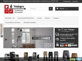 Code promo Vetdepro