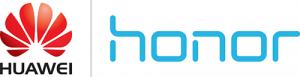 Code reduction & Huawei code promo Huawei