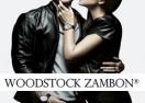 Code promo Woodstock Zambon